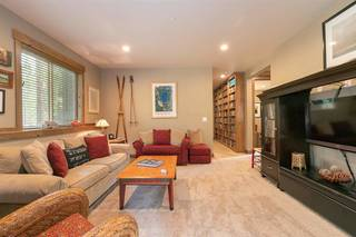 Listing Image 8 for 11108 Lausanne Way, Truckee, CA 96161