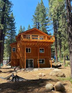 Listing Image 2 for 11745 Edmunds Drive, Truckee, CA 96161-0000