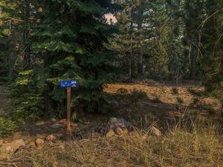 Listing Image 2 for 9090 Horned Lark Court, Truckee, CA 96161
