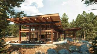 Listing Image 6 for 9090 Horned Lark Court, Truckee, CA 96161