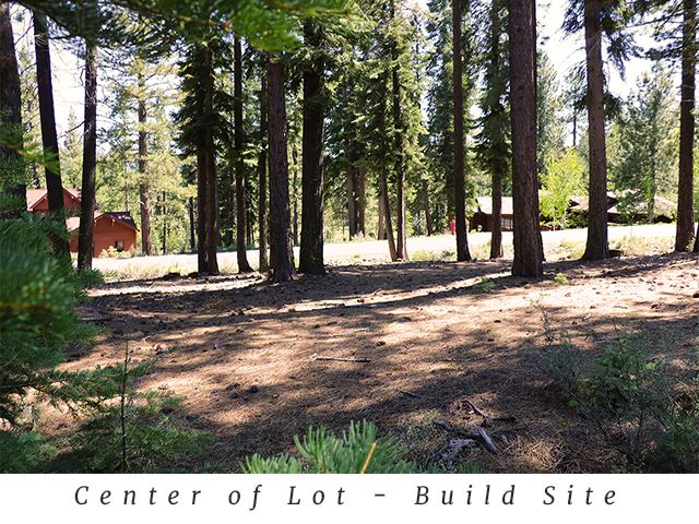 Image for 11352 China Camp Road, Truckee, CA 96161