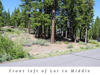 Listing Image 2 for 11352 China Camp Road, Truckee, CA 96161