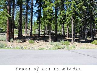 Listing Image 3 for 11352 China Camp Road, Truckee, CA 96161