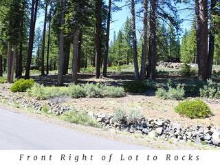 Listing Image 4 for 11352 China Camp Road, Truckee, CA 96161
