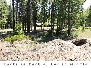 Listing Image 6 for 11352 China Camp Road, Truckee, CA 96161