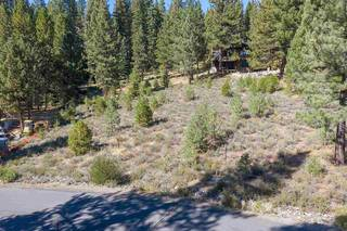 Listing Image 11 for 11306 China Camp Road, Truckee, CA 96161