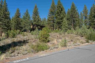 Listing Image 12 for 11306 China Camp Road, Truckee, CA 96161