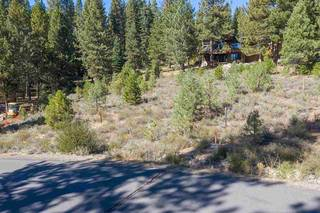 Listing Image 13 for 11306 China Camp Road, Truckee, CA 96161