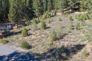 Listing Image 14 for 11306 China Camp Road, Truckee, CA 96161