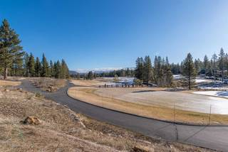 Listing Image 15 for 11306 China Camp Road, Truckee, CA 96161
