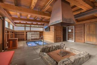 Listing Image 17 for 11306 China Camp Road, Truckee, CA 96161