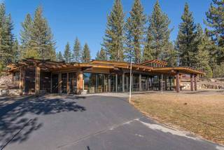 Listing Image 19 for 11306 China Camp Road, Truckee, CA 96161