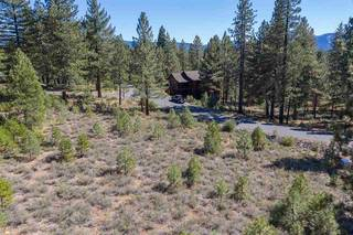 Listing Image 2 for 11306 China Camp Road, Truckee, CA 96161