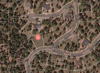 Listing Image 6 for 11306 China Camp Road, Truckee, CA 96161