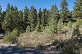 Listing Image 7 for 11306 China Camp Road, Truckee, CA 96161
