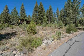 Listing Image 8 for 11306 China Camp Road, Truckee, CA 96161