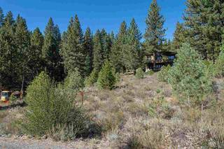 Listing Image 9 for 11306 China Camp Road, Truckee, CA 96161