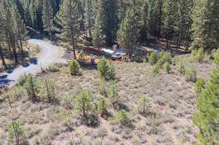 Listing Image 10 for 11306 China Camp Road, Truckee, CA 96161