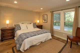 Listing Image 12 for 1460 Squaw Valley Road, Olympic Valley, CA 96146