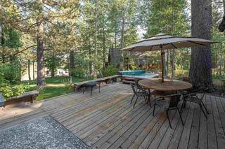 Listing Image 17 for 1460 Squaw Valley Road, Olympic Valley, CA 96146