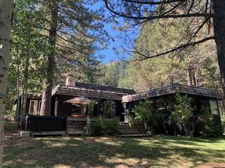 Listing Image 18 for 1460 Squaw Valley Road, Olympic Valley, CA 96146