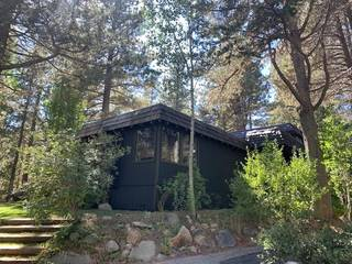 Listing Image 19 for 1460 Squaw Valley Road, Olympic Valley, CA 96146