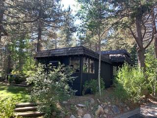 Listing Image 20 for 1460 Squaw Valley Road, Olympic Valley, CA 96146