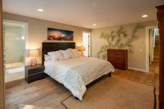Listing Image 10 for 1460 Squaw Valley Road, Olympic Valley, CA 96146