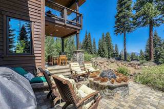 Listing Image 11 for 10660 Talus Court, Truckee, CA 96161