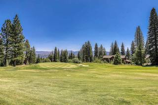 Listing Image 13 for 10660 Talus Court, Truckee, CA 96161