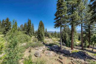 Listing Image 15 for 10660 Talus Court, Truckee, CA 96161