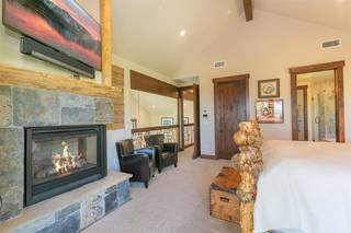 Listing Image 16 for 10660 Talus Court, Truckee, CA 96161