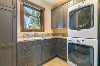 Listing Image 17 for 10660 Talus Court, Truckee, CA 96161