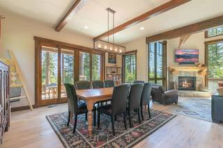 Listing Image 3 for 10660 Talus Court, Truckee, CA 96161