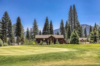 Listing Image 7 for 10660 Talus Court, Truckee, CA 96161