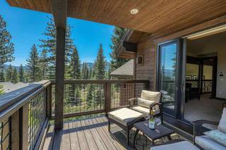 Listing Image 8 for 10660 Talus Court, Truckee, CA 96161