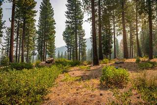 Listing Image 6 for 7100 Villandry Circle, Truckee, CA 96161