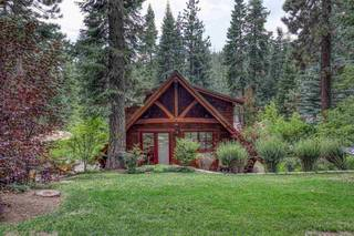 Listing Image 21 for 1296 Jester Court, Tahoe Vista, CA 96148