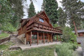Listing Image 3 for 1296 Jester Court, Tahoe Vista, CA 96148