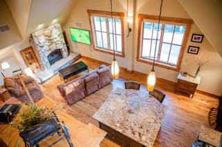 Listing Image 5 for 1296 Jester Court, Tahoe Vista, CA 96148