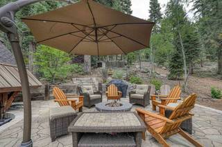 Listing Image 8 for 1296 Jester Court, Tahoe Vista, CA 96148
