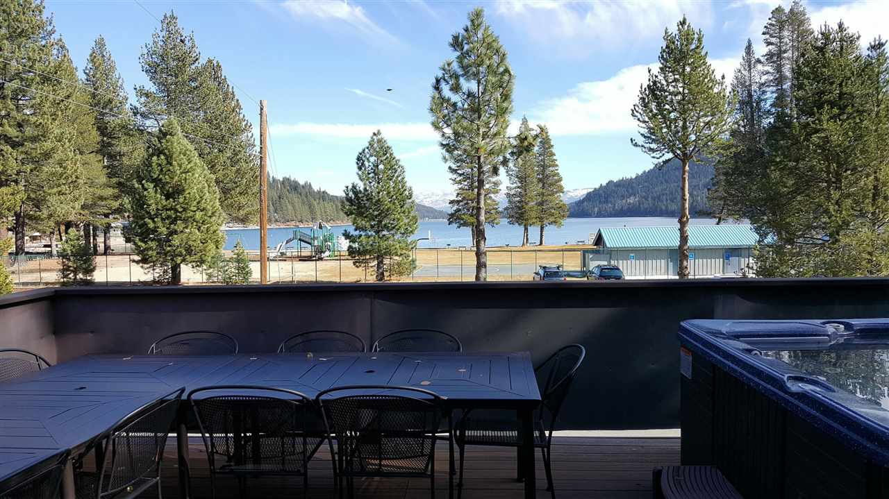 Image for 15927 S South Shore Drive, Truckee, CA 96161