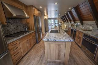 Listing Image 2 for 15927 S South Shore Drive, Truckee, CA 96161