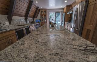 Listing Image 4 for 15927 S South Shore Drive, Truckee, CA 96161