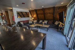 Listing Image 6 for 15927 S South Shore Drive, Truckee, CA 96161
