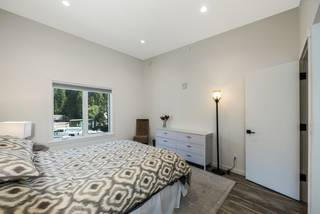 Listing Image 15 for 620 Bear Street, Kings Beach, CA 96143