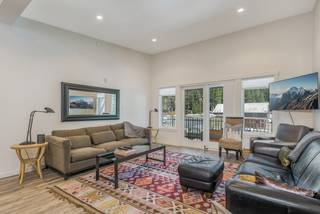 Listing Image 16 for 620 Bear Street, Kings Beach, CA 96143