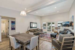 Listing Image 10 for 620 Bear Street, Kings Beach, CA 96143