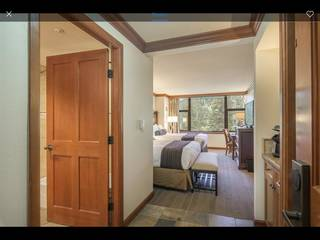Listing Image 16 for 400 Squaw Creek Road, Olympic Valley, CA 96146