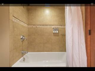 Listing Image 20 for 400 Squaw Creek Road, Olympic Valley, CA 96146